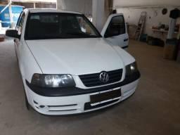 Vw - Volkswagen Gol - 2005
