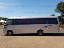 Ônibus +Parcelas - 2006