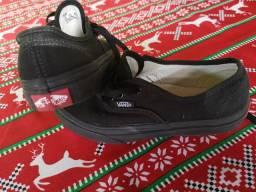 Roupas e calçados Unissex - Alcântara 67dbd94d2f43e