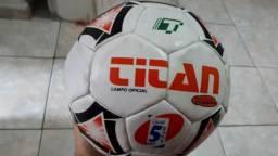 Futebol e acessórios - Baixada Fluminense 69939db210440