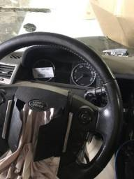 Volante de direção Land Rover Sport