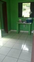VENDO casa em São Gabriel