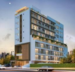 Excelente apartamento/flat na melhor localização da praia de Tambaú