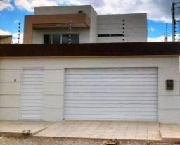 Casa em Arapiraca/AL, 4 quartos