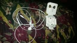 Fones De ouvido Iphone