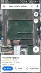 Alugo area de 1800 m2
