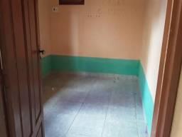Aluguel de apartamento rua são Raimundo 191 cadeia velha