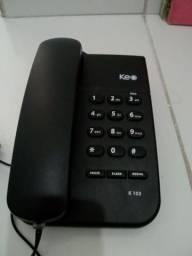 Telefone Keo modelo K 103
