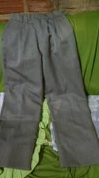 Terno+calça