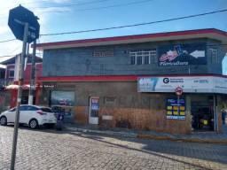 Sala comercial para locação em suzano, vila são francisco, 1 banheiro