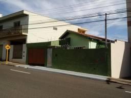 Casa para alugar com 2 dormitórios em Vila pureza, São carlos cod:3644