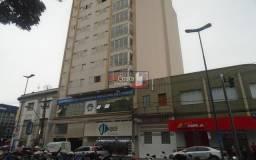 Apartamento para alugar com 3 dormitórios em Centro, Franca cod:I08411