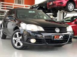 Volkswagen Golf 1.6 2010 - 2010