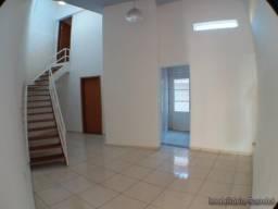 Casa em Cravinhos - Centro - Locação