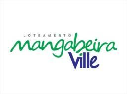Lotes em Governador Mangabeira