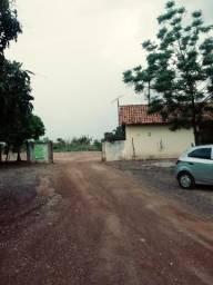 Mirella iii