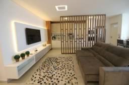 Apartamento 02 suítes | Centro de Itapema SC | Pronto para morar