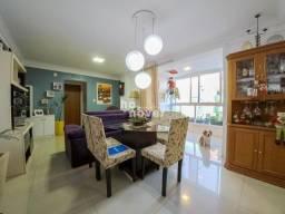 Apartamento à Venda 2 Dorm (1 Suíte), Churrasqueira, Elevador e Garagem - Dores