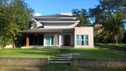 Casa com móveis e piso de 1ª linha em Aldeia | Oficial Aldeia Imóveis