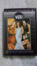 [A Venda] DVD's - Madonna e Gloria Estefan