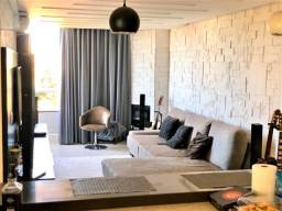 Apartamento 02 dormitórios sendo 01 suite c/ closet e hidro,Região do Lago,Cascavel -PR