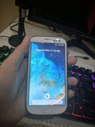 Samsung Galaxy S3 16GB Android 7.1.2
