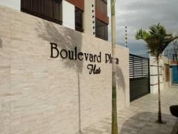 Oportunidade apartamento 1 quarto 100% mobiliado a venda em Campina Grande-PB