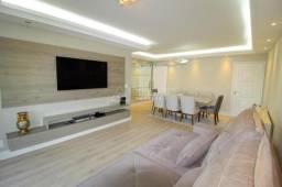 Apartamento à venda com 3 dormitórios em Jardim proença, Campinas cod:AP004706