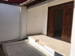 Aluga -se Casa Urbis 4 - Itabuna