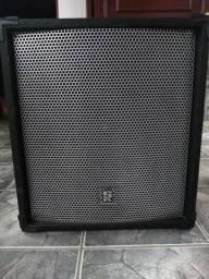 Amplificador Staner BS150