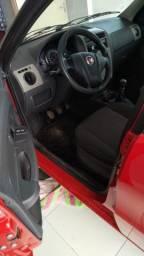 Fiat palio way - 2015