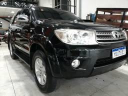 Hilux sw4 diesel - 2009