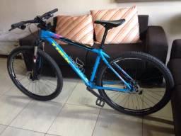 Bike Trek Xcaliber-7 aro 29