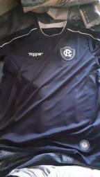 camisa do Remo 2019 M