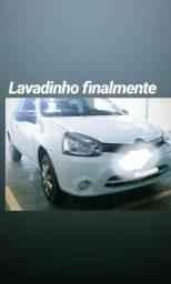 Clio 2014 trocaa - 2014