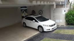Honda Civic EXS com teto solar 2013 , 53,000 - 2013