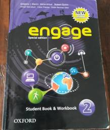 Livro Engage 2