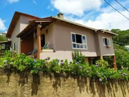 Vendo linda casa nas montanhas de Domingos Martins