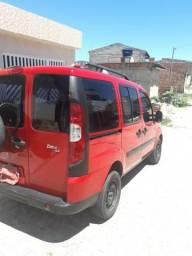 Doblo 1.4 - 2011