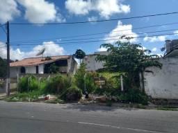 Vendo terreno no Farol R$ 250 mil