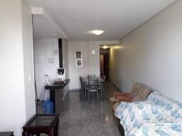 Vende-se apartamento na Praia de Castelhanos em Anchieta/ES, situado no Edifício Mônaco