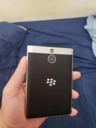 Blackberry Passaport 32G Sou de Campos