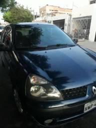 Carro renault - 2006