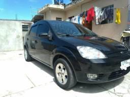 Fiesta sedan 1.0 2006/07 - 2007