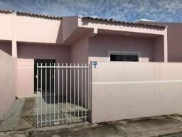 Casa Top (Conjunto no Jd Paraná)