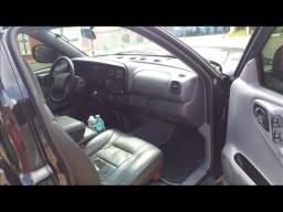 Dodge Dakota 3.9V6 - CS - 1999