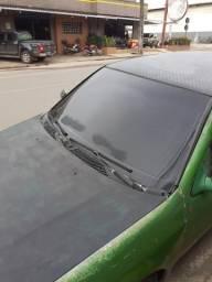 Vendo sistema de ar condicionado automotivo gol