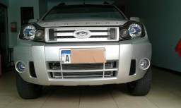 Ecosport 2012 2.0 16v - 2012