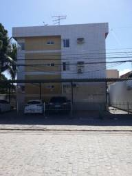 Apartamento 3 Qtos, 1 suíte próximo ao CPC de Rio Doce