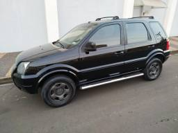Ford Ecosport 2005/2006 1.6 xls flex